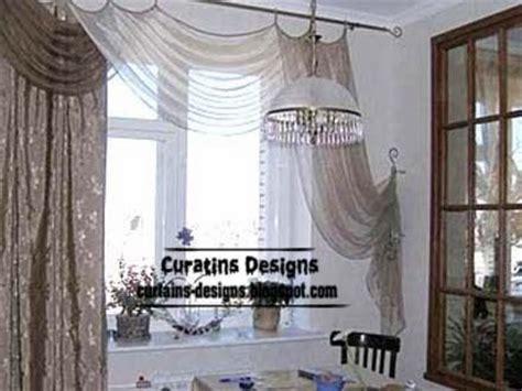 kitchen curtain design ideas modern curtain designs ideas for kitchen windows 2014