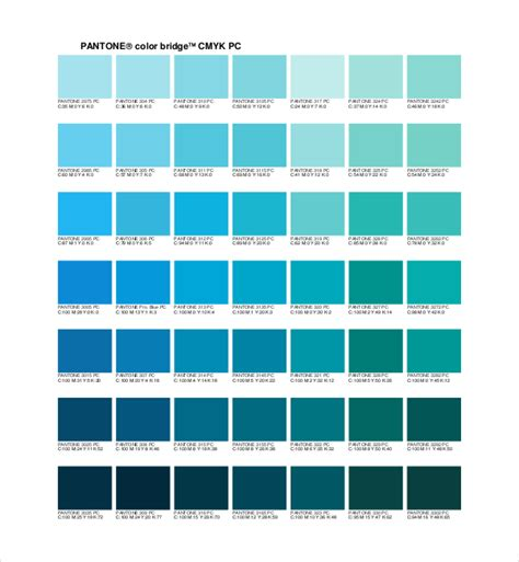 what are pantone tpx colors 187 4k pictures 4k pictures