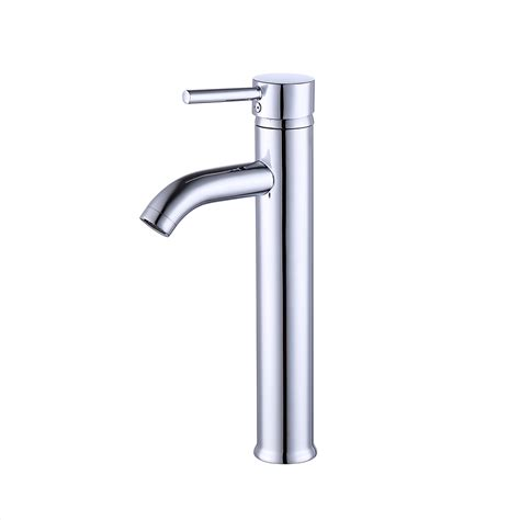 Single Faucet Bathroom Sink by Kes Faucet Bathroom Sink Brass Single Single Handle