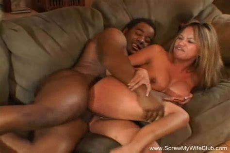 Black Milf Swinger Anal Sex Anal Porn