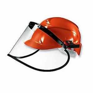 Casque Protection Electrique : casque visi re ac tate contre coup d 39 arc lectrique ~ Edinachiropracticcenter.com Idées de Décoration