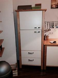 Ikea Schubladenschrank Küche : ikea wandregal v rde inspirierendes design f r wohnm bel ~ Orissabook.com Haus und Dekorationen