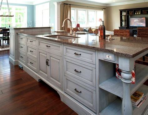 Portable Kitchen Island With Sink by 1000 Ideas About Portable Bars For Sale On