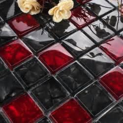 kitchen brick backsplash and black glass backsplash promotion shop for