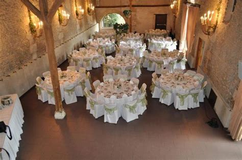 jeu des chaises musicales mariage jeu des chaises musicales mariage 28 images 100 housses de chaises couleur spandex lycra