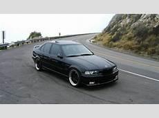 m3mobbin 1998 BMW 3 Series Specs, Photos, Modification