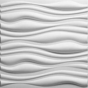 3d Mdf Wall Decoration Panel Images Of Page Carved Board
