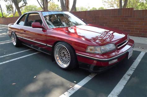 car engine repair manual 1989 acura legend instrument cluster fs 1988 acura legend 2 door coupe 5 speed manual