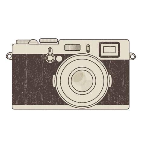 14347 photographer clipart vintage free retro clip print me for free