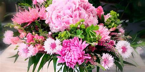 Ziedu veikals Kristas ziedi, Lielcieceres 2a, Brocēni ...