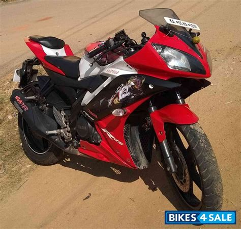 R15 V2 Modification Tips by Best 25 R15 Yamaha Modified Ideas On R15