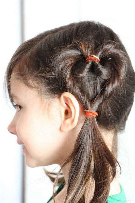 Birthday Hairstyles For by Birthday Hairstyles For Hair Hair