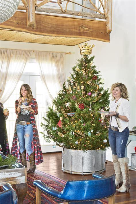 christmas garland ideas  decorating