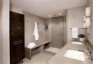 Bathroom remodeling trends for 2016 for Bathroom remodel trends