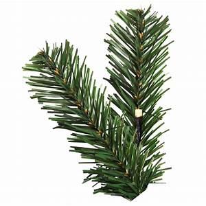 Weihnachtsbaum Led Außen : led weihnachtsbaum 150cm bunt f r innen und aussen k nstlicher christbaum ~ Markanthonyermac.com Haus und Dekorationen