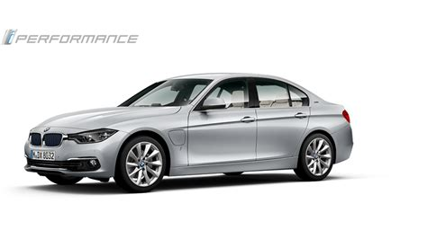Bmw 3 Series Sedan Backgrounds by All Models