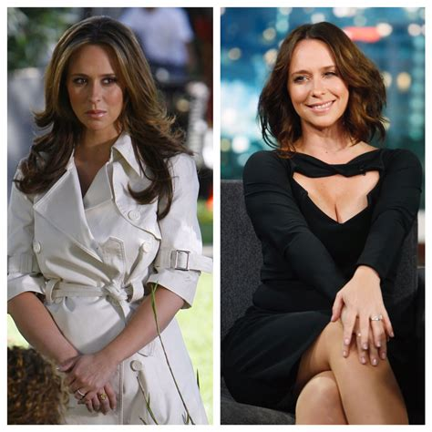 foto de See What the Ghost Whisperer Cast Is up to 7 Years After