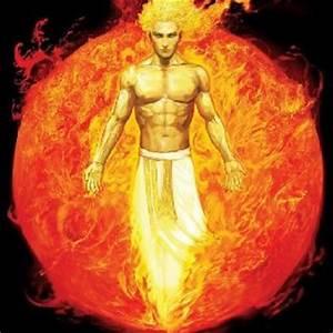 Apollo. God of the sun. | nature and religion | Pinterest