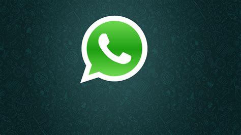 gdzie jest whatsapp na windows phone na pewno nie w sklepie