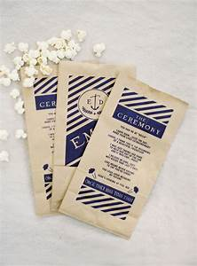 Popcorn bags, C... Clever Programming Quotes