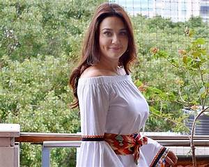 Preity Zinta's superhit calling- The New Indian Express
