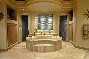 How to Come up with Stunning Master Bathroom Designs ...