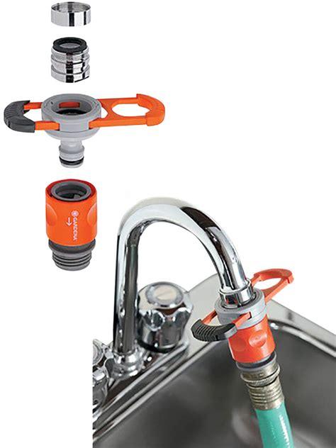 faucet  garden hose adapter faucet adapter  garden hose