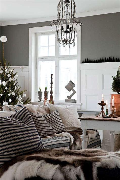 christmas decorators notebook blog