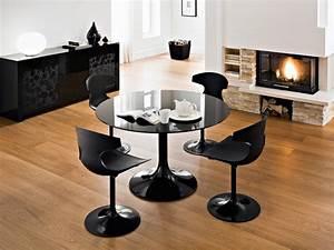 Table De Cuisine Grise : meubles de cuisine meubles etienne mougin ~ Teatrodelosmanantiales.com Idées de Décoration