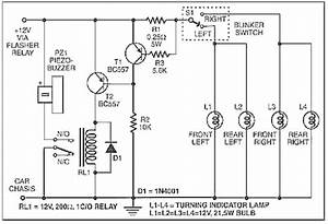 Wiring Diagram 1978 Triumph Spitfire Electrical Circuit