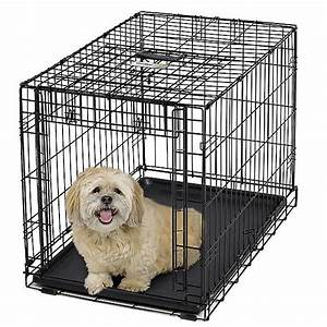 midwestr ovation dog crate dog carriers crates petsmart With petsmart dog cages and crates