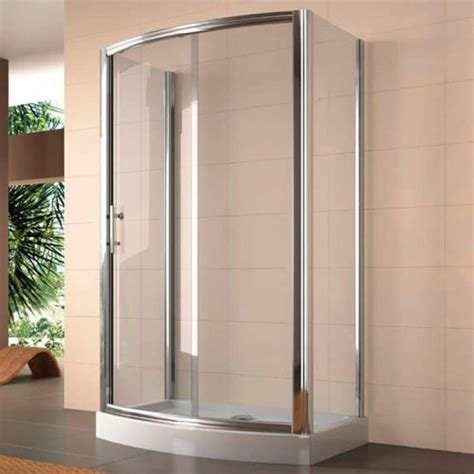 Free Standing Shower Stalls  Bathroom Shower Stalls