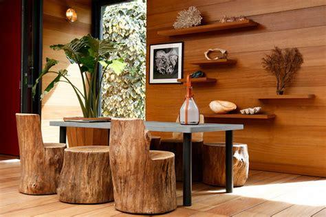 louis vuitton objets nomades  luxury topics luxury