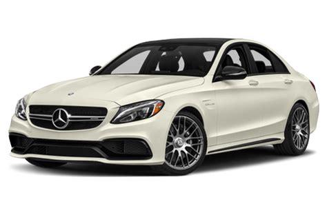 2015 Mercedes-benz C-class Expert Reviews, Specs And