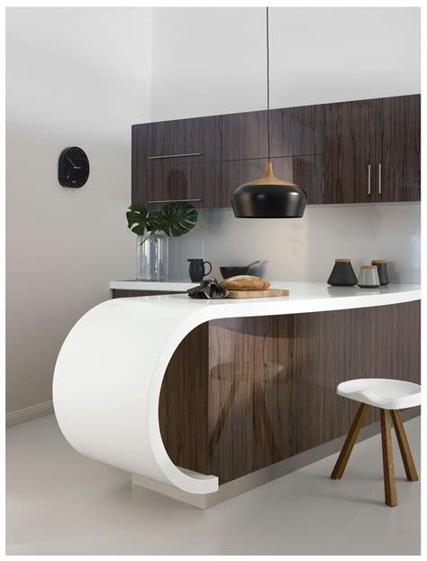 lighting in kitchens laminex solid surface 3776