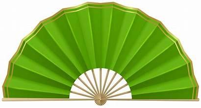 Fan Clipart Decorative Transparent Yopriceville