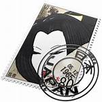 Icons Icon Mail Yuuyake Japan Theme Softicons
