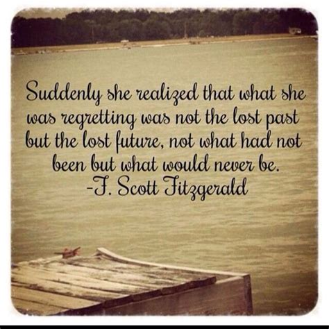 inspirational quotes  love lost quotesgram