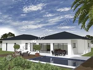 Construire Une Maison : construire sa maison traditionnelle ~ Melissatoandfro.com Idées de Décoration