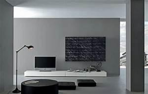 Wohnzimmer Wand Design : designer wohnzimmer wand ~ Sanjose-hotels-ca.com Haus und Dekorationen