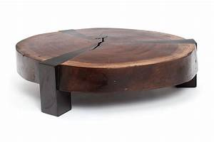 the exotic wood furniture to be placed in your house With exotic wood coffee tables
