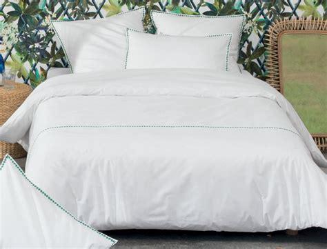 linge de chambre linge de lit margaux linvosges