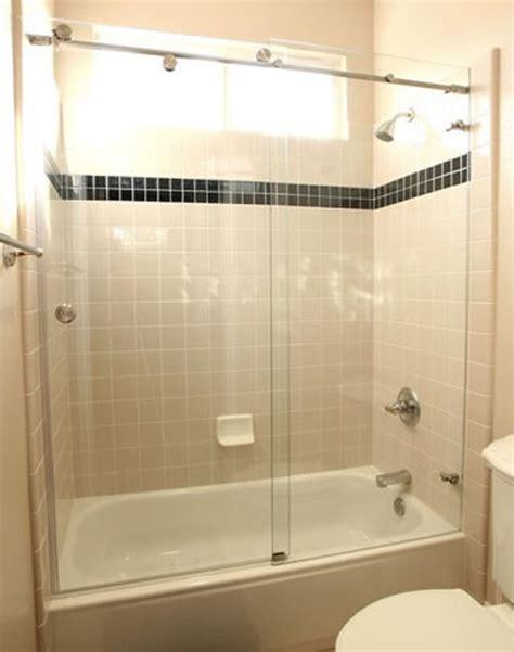 european shower door slider shower doors martin shower door