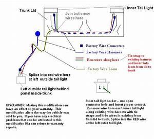 2010 Kia Forte Wiring Diagram  Kia  Auto Wiring Diagram