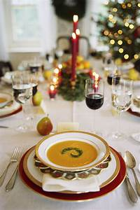 10, Christmas, Table, Settings, 2016, -, Decoration, Ideas, For, Holiday, Tables