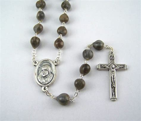s tears rosary teresa rosary featuring 39 s tears 38