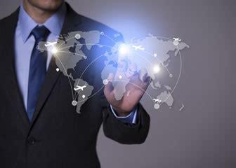 top  business associate degrees   demand jobs