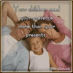 quotes about deadbeat parents Quotes