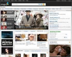 Msn Als Startseite : kostenlos und legal filme anschauen im internet so geht s ~ Orissabook.com Haus und Dekorationen