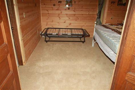 flooring queensbury ny carpet cleaning glens falls ny floor matttroy